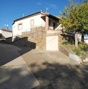 House With 3 Bedrooms In Geria With Terrace And Wifi photos Exterior