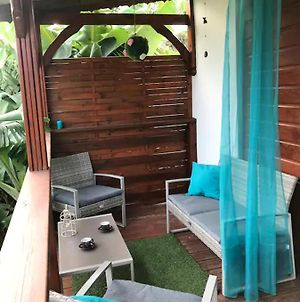 House With 2 Bedrooms In Sainteanne With Balcony And Wifi 2 Km From The Beach photos Exterior