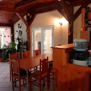 House With 5 Bedrooms In Sighisoara With Wonderful Mountain View Enclosed Garden And Wifi photos Exterior