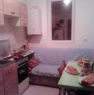 Apartment With 2 Bedrooms In Timisoara With Furnished Terrace And Wifi 100 Km From The Slopes photos Exterior