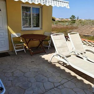 Apartment With One Bedroom In Sagres , With Furnished Terrace And Wifi photos Exterior
