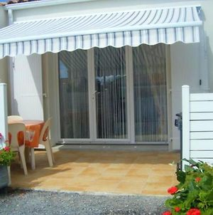 Holiday Home Rue De La Barre De Monts photos Exterior