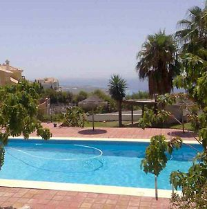 Holiday Home Urb Monte De Los Almendro - 2 photos Exterior