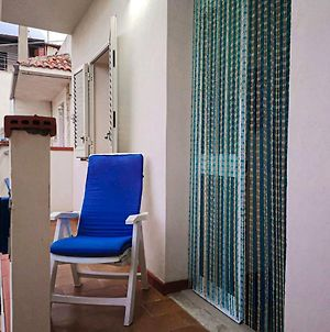 Apartment With One Bedroom In Alcamo With Furnished Balcony 200 M From The Beach photos Exterior