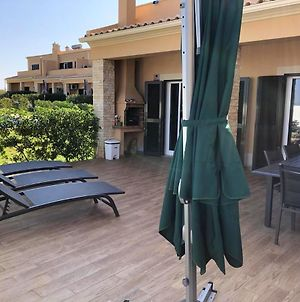 House With 4 Bedrooms In Pera, With Wonderful Mountain View, Shared Pool, Enclosed Garden photos Exterior