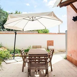 House With 2 Bedrooms In Pedara With Wifi photos Exterior