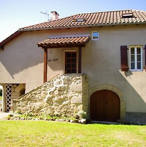 House With 3 Bedrooms In Gorses With Shared Pool Enclosed Garden And Wifi photos Exterior