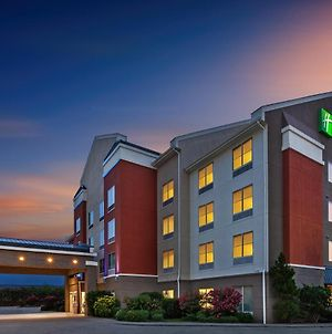 Holiday Inn Express New Orleans East, An Ihg Hotel photos Exterior