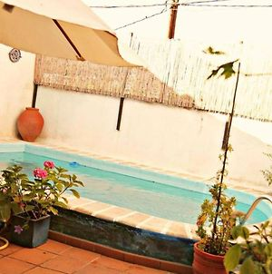 Apartment With One Bedroom In Arbucies With Shared Pool Furnished Terrace And Wifi 35 Km From The Beach photos Exterior