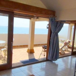Apartment With One Bedroom In Saint Cyprien With Wonderful Sea View And Furnished Balcony 200 M From The Beach photos Exterior