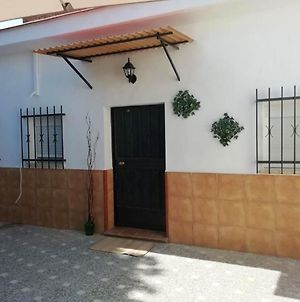 House With One Bedroom In Sevilla With Furnished Garden And Wifi photos Exterior