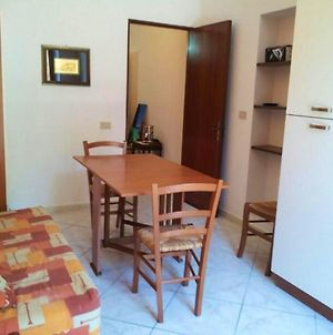 Apartment With 2 Bedrooms In Castellammare Del Golfo With Wonderful Sea View And Wifi 100 M From The Beach photos Exterior