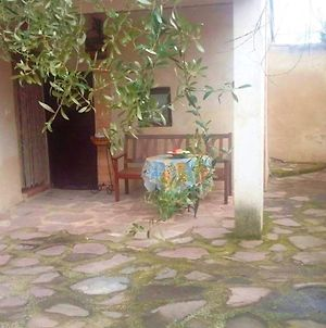 House With 2 Bedrooms In Bernuy With Furnished Garden photos Exterior