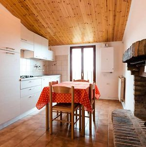 Apartment With 2 Bedrooms In Urbino With Furnished Garden photos Exterior