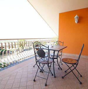 Apartment With 2 Bedrooms In Trecastagni With Wonderful Sea View Terrace And Wifi 9 Km From The Beach photos Exterior