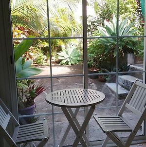 Studio In Saint-Pierre, With Enclosed Garden And Wifi - 5 Km From The Beach photos Exterior