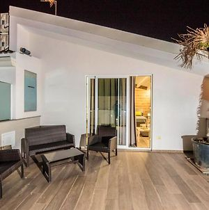 Studio In Comiso With Wifi 16 Km From The Beach photos Exterior