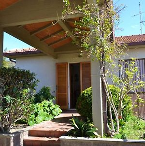 House With 3 Bedrooms In San Vincenzo With Enclosed Garden And Wifi 2 Km From The Beach photos Exterior