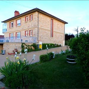 Apartment With 3 Bedrooms In Toulonjac With Enclosed Garden And Wifi 60 Km From The Beach photos Exterior