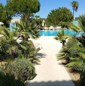 Apartment With 2 Bedrooms In Albufeira, With Wonderful City View, Shared Pool, Balcony - 2 Km From The Beach photos Exterior