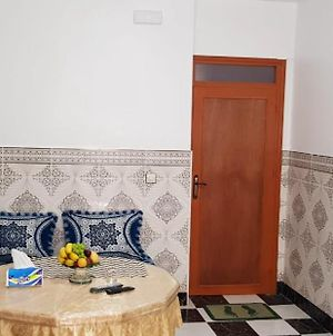 Apartment With 2 Bedrooms In Al Hoceima With Wonderful City View 800 M From The Beach photos Exterior
