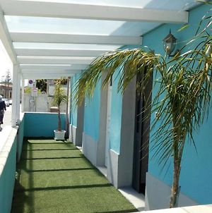Apartment With 2 Bedrooms In Milazzo With Balcony photos Exterior