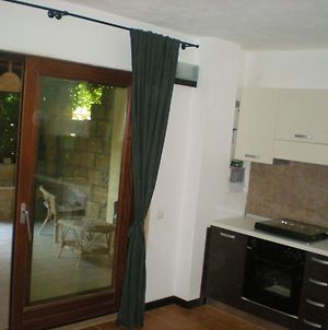 House With One Bedroom In Praialonga With Enclosed Garden And Wifi 200 M From The Beach photos Exterior