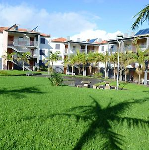 Apartment With One Bedroom In Ribeira Grande, With Wonderful Sea View, Balcony And Wifi photos Exterior