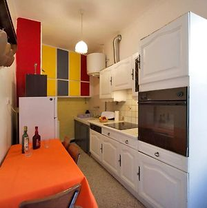 Apartment With 2 Bedrooms In Avignon With Wifi 40 Km From The Slopes photos Exterior