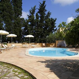 Studio In Paceco With Shared Pool Furnished Terrace And Wifi 3 Km From The Beach photos Exterior