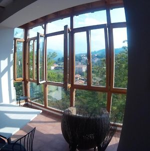 House With 6 Bedrooms In Otanes With Wonderful Mountain View Enclosed Garden And Wifi 4 Km From The Beach photos Exterior