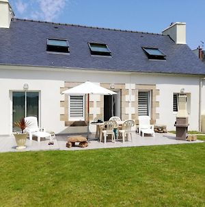 House With 3 Bedrooms In Paimpol With Enclosed Garden And Wifi photos Exterior