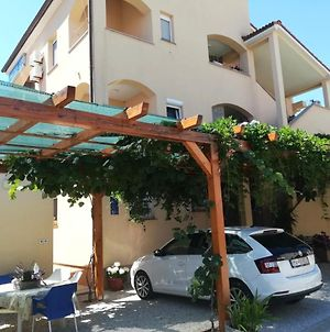 Apartments Mijic photos Exterior