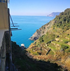 Apartment With One Bedroom In Corniglia With Wifi photos Exterior