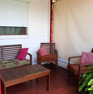 Bungalow With 2 Bedrooms In Saint Francois With Shared Pool Enclosed Garden And Wifi 2 Km From The Beach photos Exterior