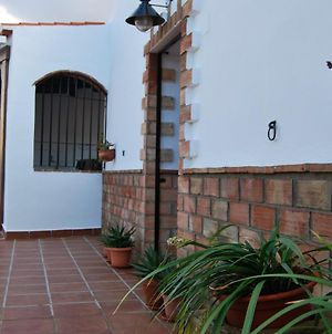 House With 4 Bedrooms In Guadix With Wifi photos Exterior