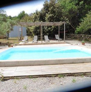 Holiday Home Cami De Can Melis photos Exterior