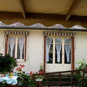 House With One Bedroom In La Croix En Touraine With Enclosed Garden And Wifi photos Exterior