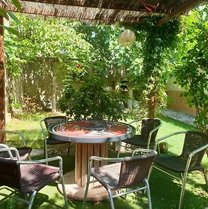 House With 3 Bedrooms In Rada With Wonderful City View And Enclosed Garden photos Exterior