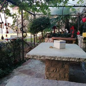 House With 2 Bedrooms In Col Roncan With Enclosed Garden And Wifi 10 Km From The Slopes photos Exterior