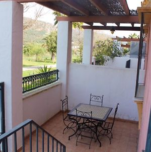 House With 3 Bedrooms In Zahara With Wonderful Mountain View And Furnished Terrace 500 M From The Beach photos Exterior