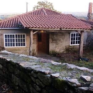 House With 4 Bedrooms In Lugo, Galicia, With Wonderful Mountain View And Enclosed Garden photos Exterior