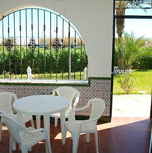 Apartment With One Bedroom In Vera With Shared Pool And Wifi photos Exterior