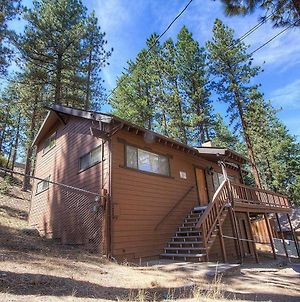 Foothill Folly By Lake Tahoe Accommodations photos Exterior