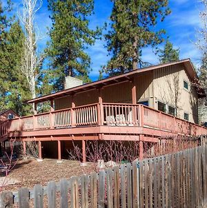 Down By The Bay By Lake Tahoe Accommodations photos Exterior