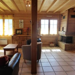 Chalet With 5 Bedrooms In Saint Leu With Wonderful Sea View And Furnished Garden photos Exterior