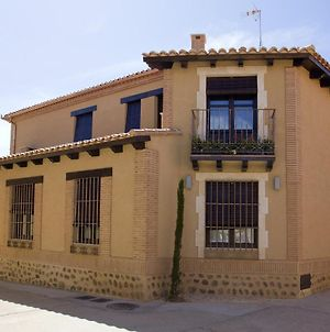 House With 3 Bedrooms In Villalpando, With Wonderful City View And Wifi photos Exterior