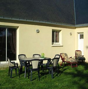 Holiday Home Rue Des Menhirs photos Exterior