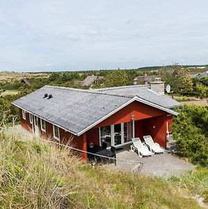 Holiday Home Henne Xxix photos Exterior