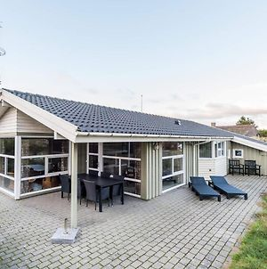 Holiday Home Henne Lxxvi photos Exterior